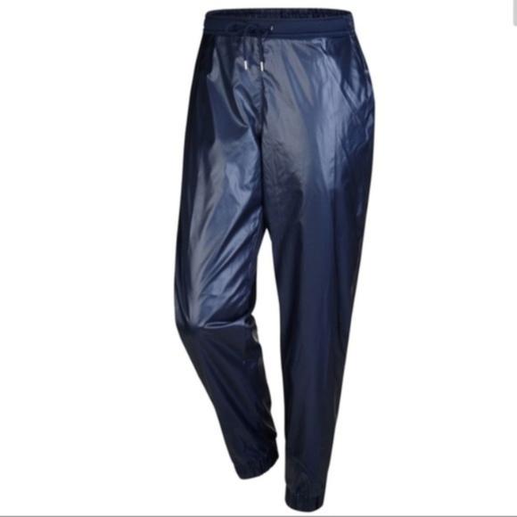 Nike Boys/' Sportswear Pant Obsidian Blue nwt $35